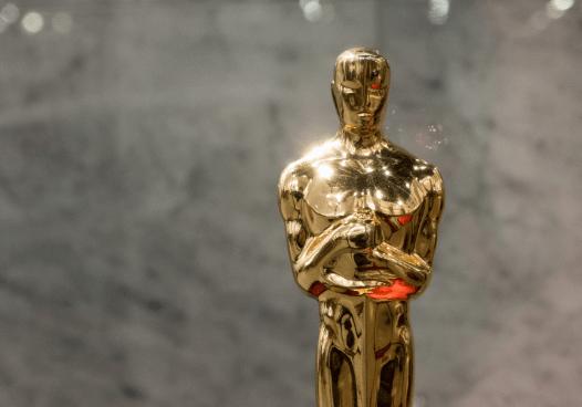 Top 10 Oscar Winning British Films