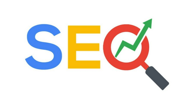 SEO - Search Engine Optimization - What is SEO?