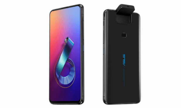 ASUS Zenfone 6, First Look 'Phone Specifications' Features, Price, Trailer 2019!