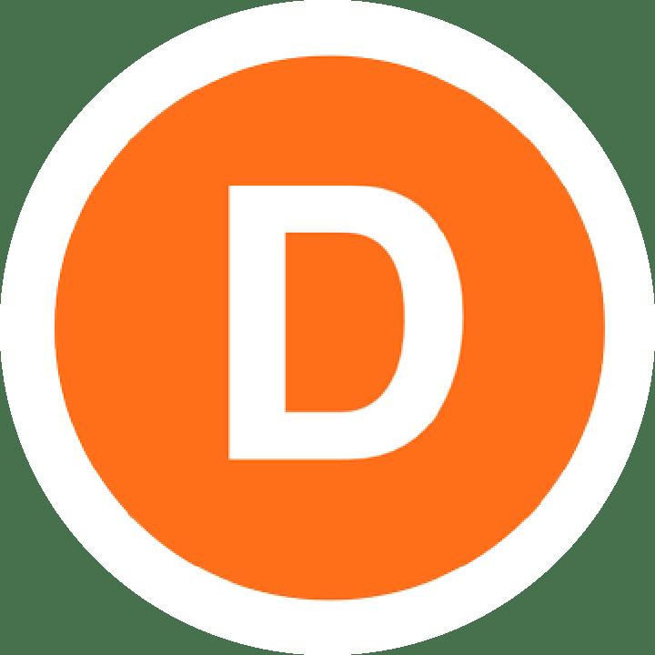 digittaly