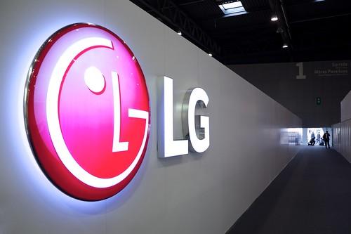 LG Stylo 6