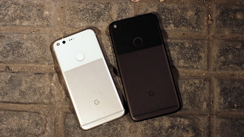 google pixel Sans Soli Radar Sensor
