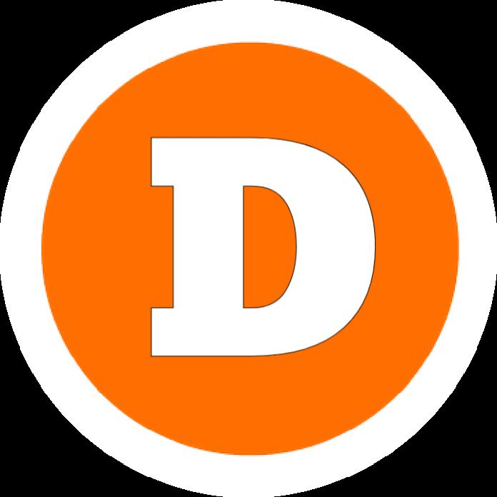 digi icon