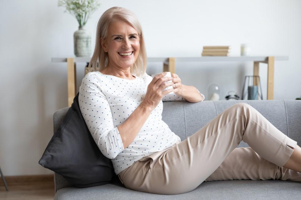 Finance-Tips-for-Retirees 5 Finance Tips for Retirees