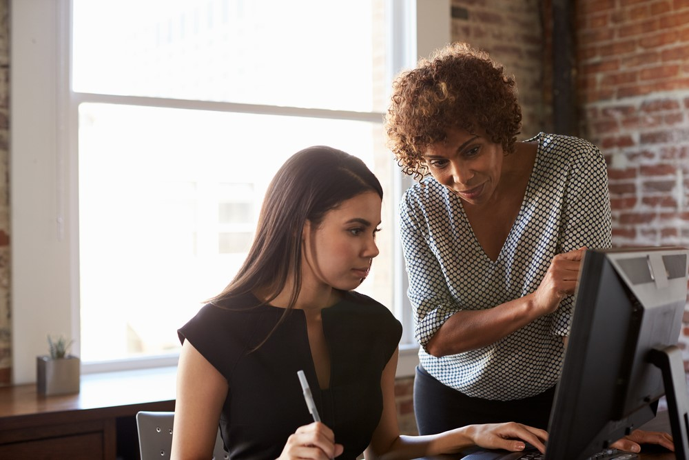 Tips-and-Strategies-to-Inspire-Workplace-Leadership 3 Tips and Strategies to Inspire Workplace Leadership