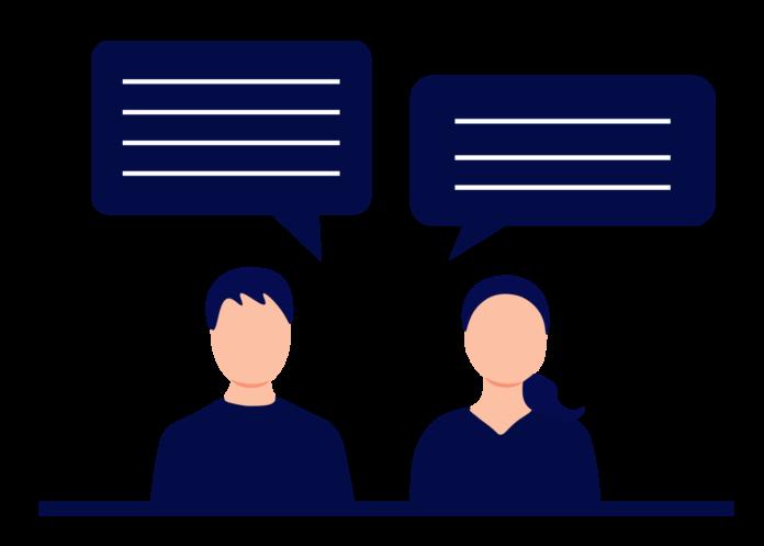 communication, promotion, customer